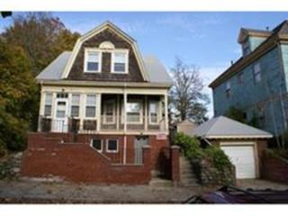 65 Russell St, New Bedford, MA 02740
