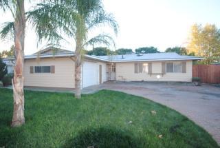 2073 E 17th St, San Bernardino, CA 92404