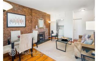 324 East 30th Street #2F, New York NY