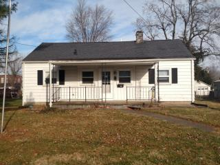 13 Summit St, Shelby, OH 44875