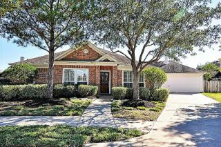 17603 Blue Lily Ln, Houston, TX 77095
