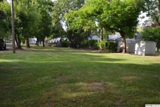 9298 Hope Avenue NE, Salem OR