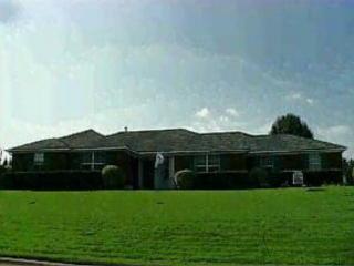 3896 Villa Lane, Martinez GA