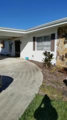 2939 Southeast San Jeronimo Road, Port Saint Lucie FL