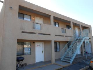 2412 Rice Ave NW #A4, Albuquerque, NM 87104