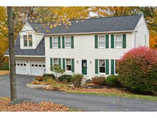 41 Grandview Rd, Bow, NH 03304