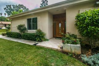 28 Via Larga Vista, Bonsall CA