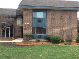 454 S Spring Rd #8, Elmhurst, IL 60126