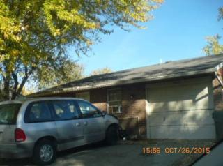 8134 Mount Washington Dr, Dayton, OH 45424