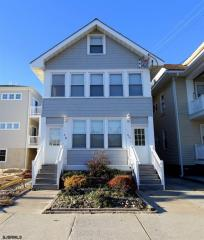 934 Ocean Ave #2, Ocean City, NJ 08226