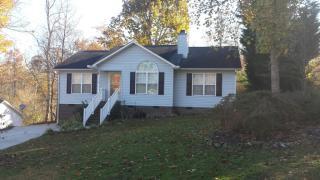 2110 Priya St, Thomasville, NC 27360
