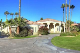 7120 E Caron Dr, Paradise Valley, AZ 85253