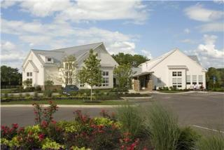 Pinnacle - The Manors by M/I Homes