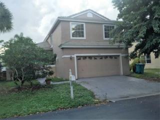 1020 Fairfax Circle West, Boynton Beach FL