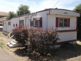 Address Not Disclosed, Pendleton, OR 97801