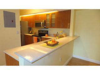 8580 Southwest 212th Street #201, Cutler Bay FL