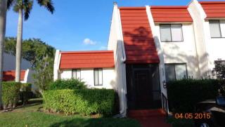 4359 Trevi Court, Lake Worth FL