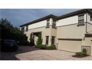 7681 Old Thyme Ct, Parkland, FL 33076