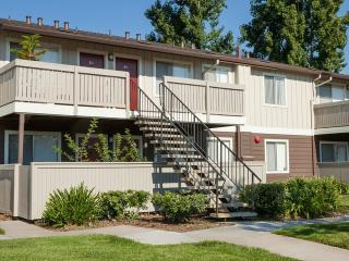 4200 Bay St, Fremont, CA 94538