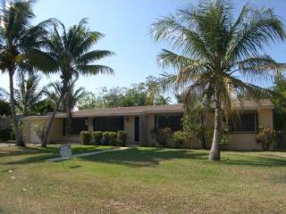 6401 Southwest 63rd Terrace, South Miami FL