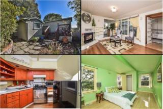 1139 Green St, San Francisco, CA 94109