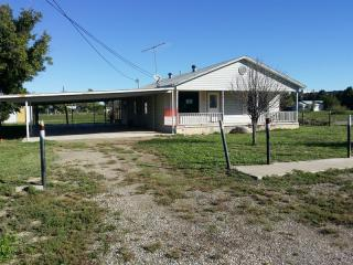 415 W 16th St, Roswell, NM 88201