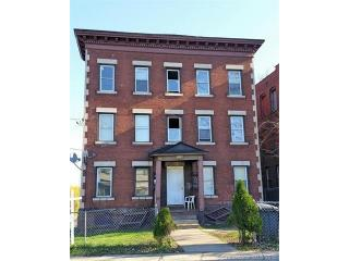 314 Bellevue St, Hartford, CT 06120