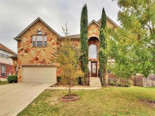 10305 Chestnut Ridge Rd, Austin, TX 78726