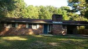 3208 Northview Dr, Meridian, MS 39305