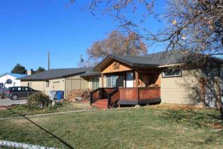 106 E 8th N, Mountain Home, ID 83647