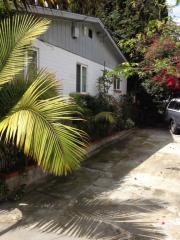 8147 Lemon Grove Way, Lemon Grove, CA 91945
