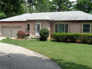 5125 Columbia Road, North Olmsted OH