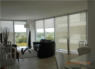 North Shore, Miami Beach, FL 33141