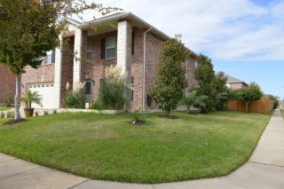 903 Wild Prairie Drive, Arlington TX