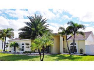 3700 Lake Blvd, Clearwater, FL 33762