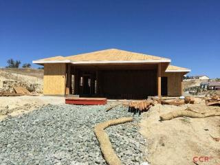 2705 Edgewood Court, Paso Robles CA