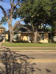 564 Peavy Rd, Dallas, TX 75218