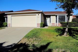 7581 Suncountry Ln, Sacramento, CA 95828