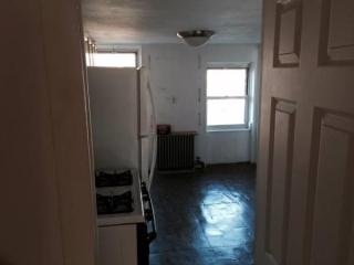 159 9th St #3, Brooklyn, NY 11215
