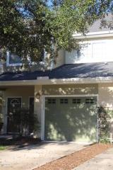3750 Silver Bluff Blvd #604, Orange Park, FL 32065