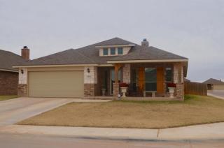 5709 109th St, Lubbock, TX 79424