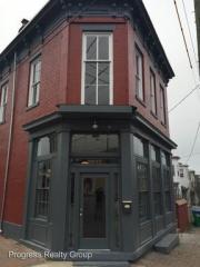 2025 Venable St, Richmond, VA 23223
