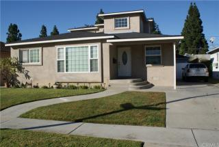 5549 Dunrobin Ave, Lakewood, CA 90713