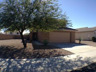 22513 W Lasso Ln, Buckeye, AZ 85326