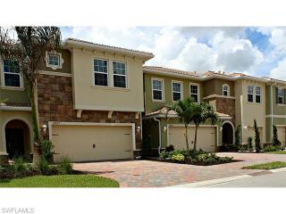 3772 Tilbor Cir, Fort Myers, FL 33916