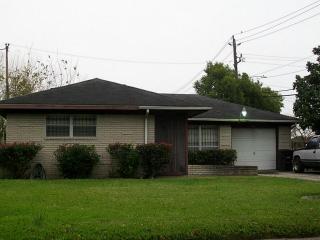 8702 Cowart Street, Houston TX
