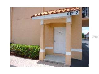 21032 Sunpoint Way #203, Lutz FL