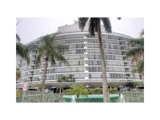 900 Bay Drive #724, Miami Beach FL