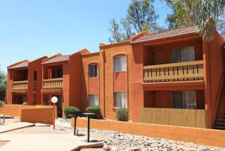 3700 N Campbell Ave, Tucson, AZ 85719