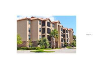 1371 Tuscana Lane #6305, Davenport FL